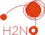 Circolo Ricreativo H2NO | via Montale, 24 – 51100 Pistoia